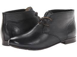 frye boots black friday frye frye jillian chukka black soft vintage leather women u0027s