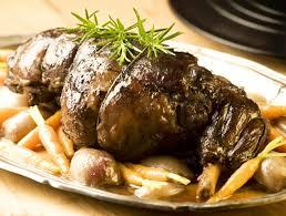 cuisiner l agneau comment cuisiner un gigot d agneau compagnons du goût