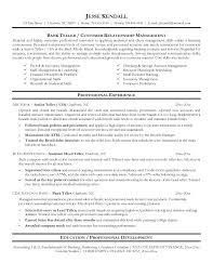 banking resume exles banker resume template investment banking resume template for