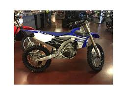 100 2010 yamaha yz85 service manual user manual and guide