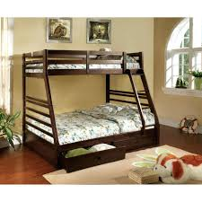 American Woodcrafters Bunk Beds Loft Beds American Woodcrafters Loft Bed Cozy For Your Home