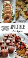 best 25 appetizers for kids ideas on pinterest mini party