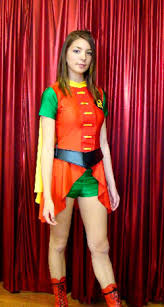 fancy dress costumes and party products peterborough the party