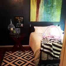 bedroom bedroom with world market bedroom furniture also vintage