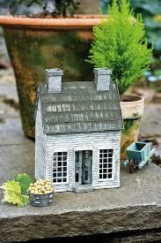 385 best fairy gardens images on pinterest fairies garden mini