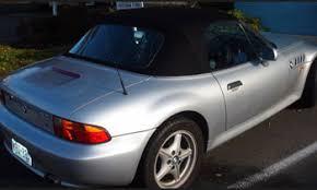 convertible top replacement u0026 repair