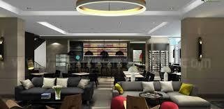 living room fabulous phenomenal bar in living room designs