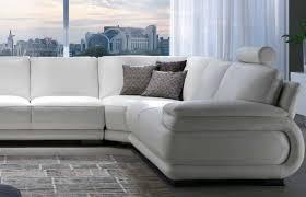 prezzo divani divani chateau d ax catalogo con prezzi bcasa