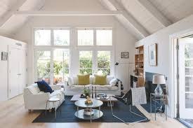 architecture amazing best behr white paint colors behr swiss