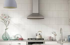kitchen tiled splashback ideas kitchen tiles wickes co uk