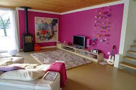 wand rosa streichen ideen wand rosa streichen ideen ungesellig auf moderne deko oder