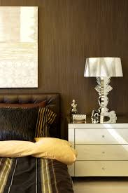 six home decor trends for 2016 geranium blog metallic accents make the bedroom shine in this cardinal point home