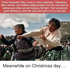 Armadillo Meme - 25 best memes about holiday armadillo holiday armadillo memes