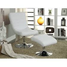 Lounge Chair For Living Room Modern Lounge Chairs Allmodern