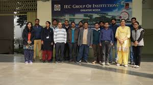 b tech electrical engineering admission in b tech electrical