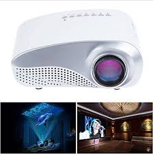 black friday deals projector best 25 best hd projector ideas only on pinterest projector hd