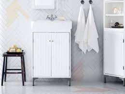 Bathroom Furniture Amp Ideas Ikea by Home Design Ikea Bathroom Vanity Units Surprising Image Concept