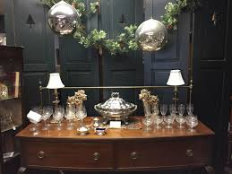 Used Furniture For Sale South Bend Indiana Council Home Antiques