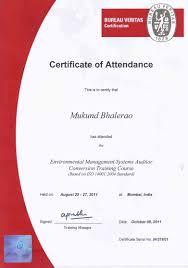Self Certification Notification Letter Certification Letter Definition Certification Letter Expected