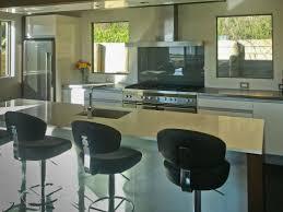 Custom Design Kitchens Photo Gallery Orange Joinery Nelson
