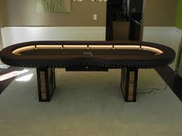 good dining room poker table 90 for antique dining table with