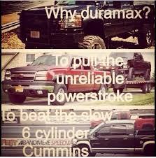 jokes on dodge trucks anti cummins jokes dromiec top dodge