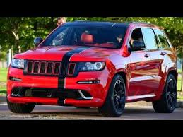 jeep srt8 6 4 srt8 2017 grand 2018 2019 car release and reviews