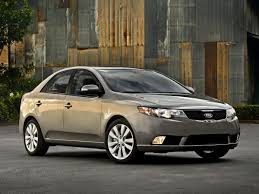 nissan altima for sale in elizabethtown ky used cars for sale in kentucky state