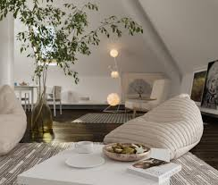 bedroom gorgeous slanted ceiling bedroom sloped ceiling bedroom