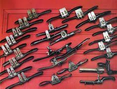 Antique Woodworking Tools Toronto On by Lee Valley Tools Designlines Where To Shop Pinterest