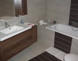 Traditional Bathroom Furniture Uk Bathroom Traditional Bathroom Vanity Units Uk Stunning Bathroom