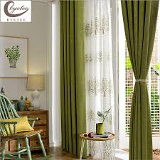 Green Curtains For Living Room by Modern Curtains For Living Room Fionaandersenphotography Com