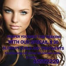 Where Can You Buy Extensions For Hair by Hair Extension Studio By Helen Home Facebook