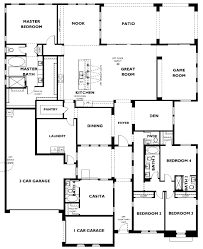 entertaining house plans floor plans now available for the reserves gated community coming