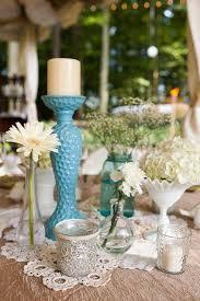 Vintage Backyard Wedding Ideas by 1000 Best Weddings Images On Pinterest Marriage Invitation
