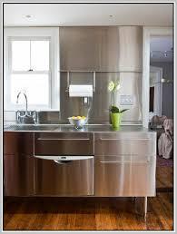 ikea mailbox stainless steel countertops ikea home design ideas