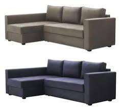 Modern Sofa Bed Ikea Kivik Modern Sofa Bed From Ikea Saves Space Sofa Re Upholstery