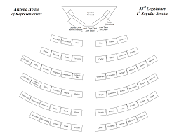 house of reps seating plan house seating chart u2013 guide to the 53rd legislature 1st regular