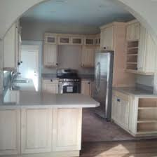 Build Own Kitchen Island - pantry cabinet build your own kitchen pantry storage cabinet with