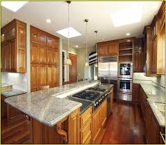 kitchen island stove top kitchen island with sink and stove best 20 kitchen island with