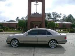 1996 mercedes e320 1996 mercedes e320 8 900 100130276 custom