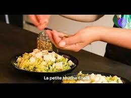 cuisiner la choucroute crue recette salade de choucroute crue alsace