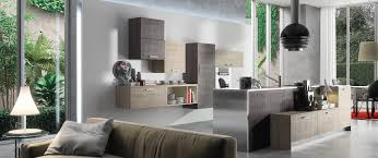Qualite Cuisine - cuisine contemporaine sur mesure design haut de