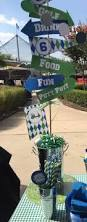best 25 golf party decorations ideas only on pinterest us