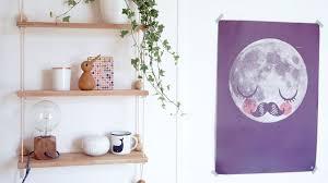 id pour d orer sa chambre déco chambre photos et idées pour bien décorer côté maison