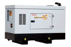 yanmar engines generators and spare parts available from pump