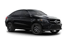 mercedes amg lease specials mercedes lease specials car lease deals york nj pa