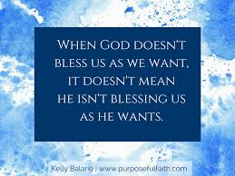 10 bible verses that teach us how jesus prayed kelly balarie