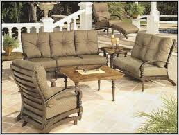 Custom Made Patio Furniture Covers by Custom Patio Furniture Covers