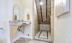 bathroom ceiling cladding homebase lader blog